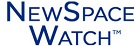 NewSpace Watch at NSG