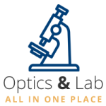 Optics & Lab
