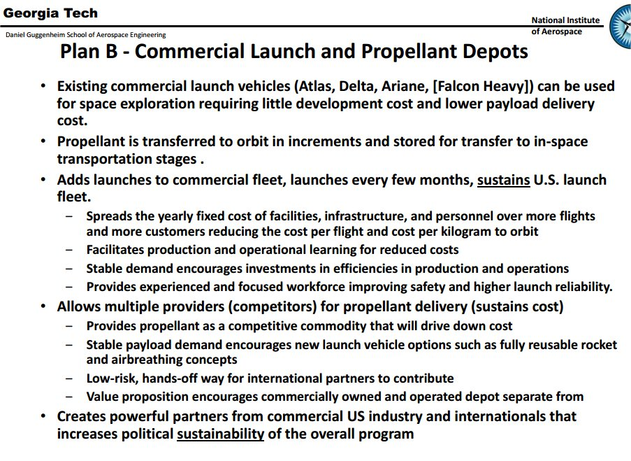 PlanB_CommLaunchDepots