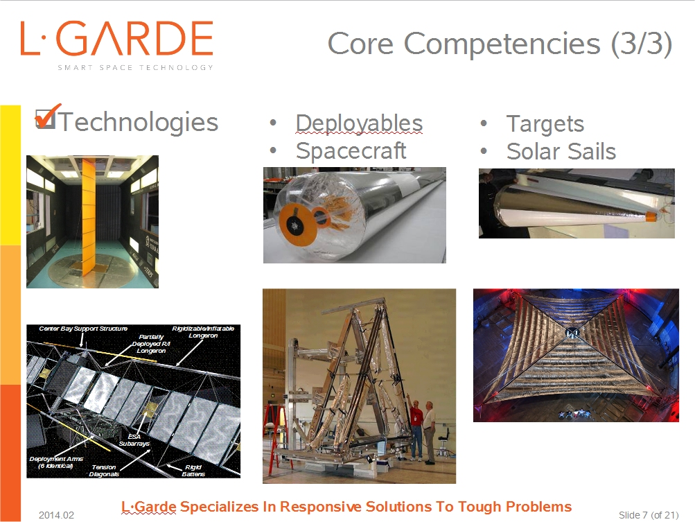 SlideCoreCompetencies3
