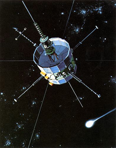 international_cometary_explorer_isee3_art[1]