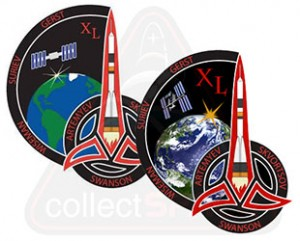 Exp40MissionPatchDesigns_news-060614c