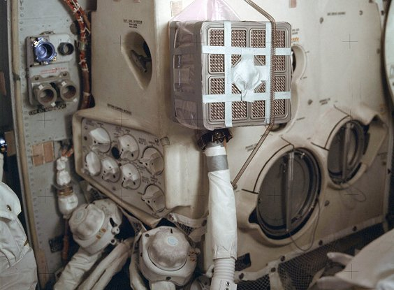 Apollo13CO2Scrubber_564x415