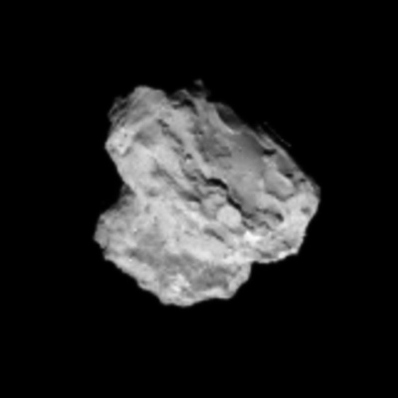 ESA_ROSETTA_NAVCAM_20140802_cropped_interpolatedx5_g05