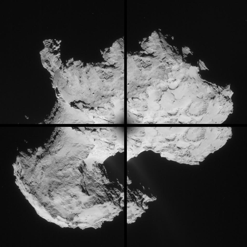 ESA_Rosetta_NAVCAM_20140902_montage-1024x1024[1]