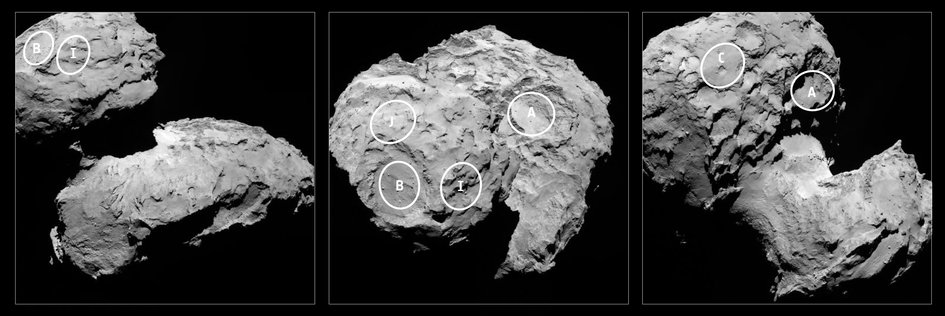 Philae_candidate_landing_sites_fullwidth[1]