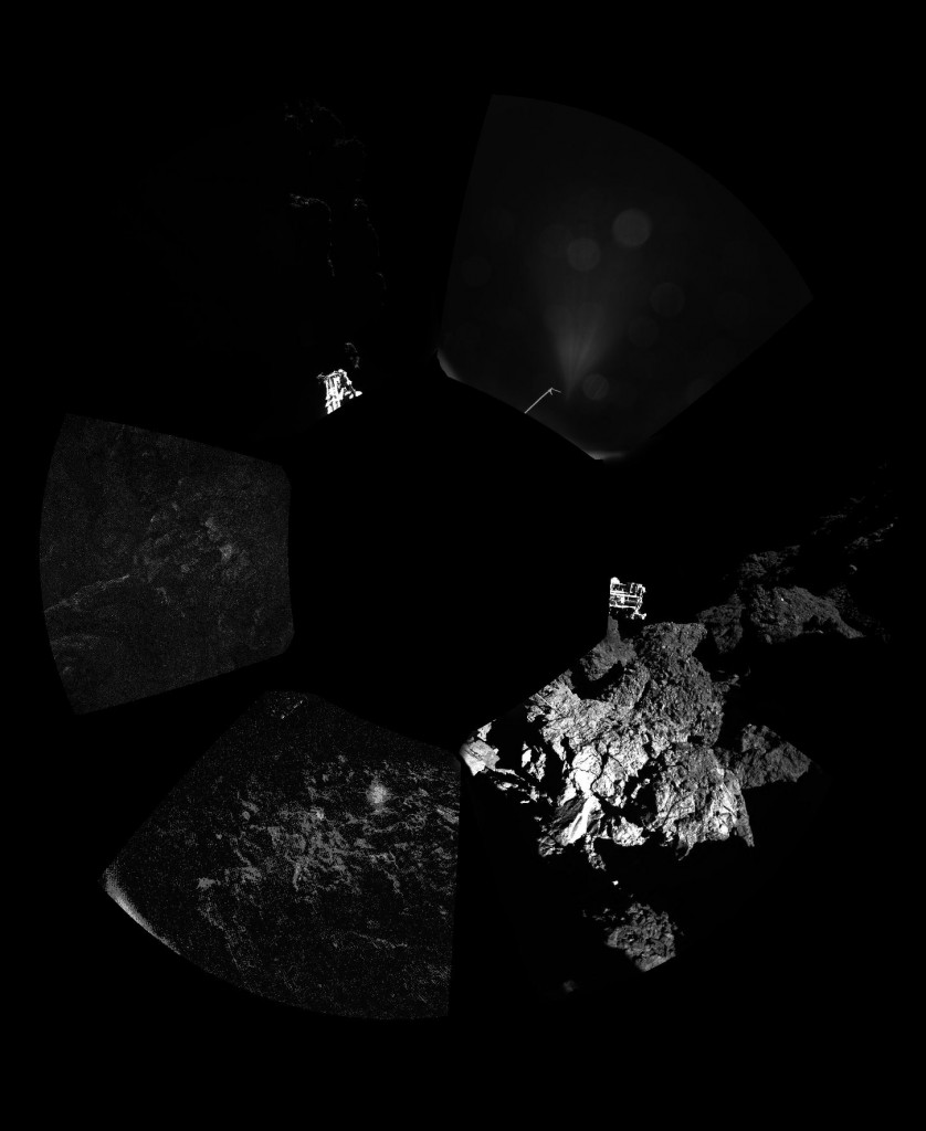 ESA_Rosetta_Philae_CIVA_FirstPanoramic-838x1024[1]