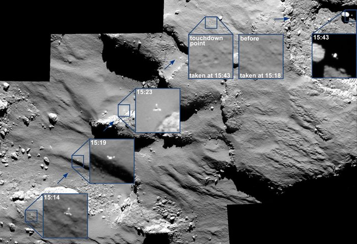 OSIRIS_spots_Philae_drifting_across_the_comet_node_full_image_2[1]