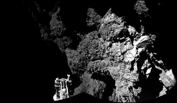 Welcome_to_a_comet_node_full_image_2[1]