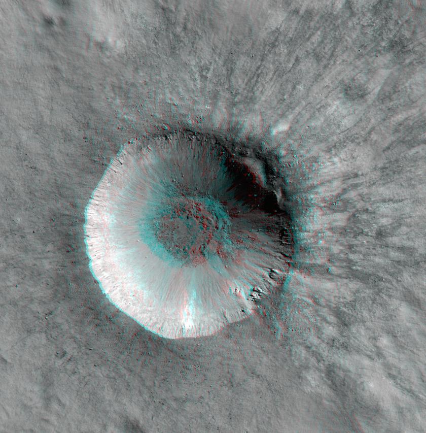 20150119_moon_hellq3d_15_f840[1]