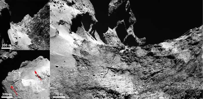 A_crack_in_the_comet_node_full_image_2