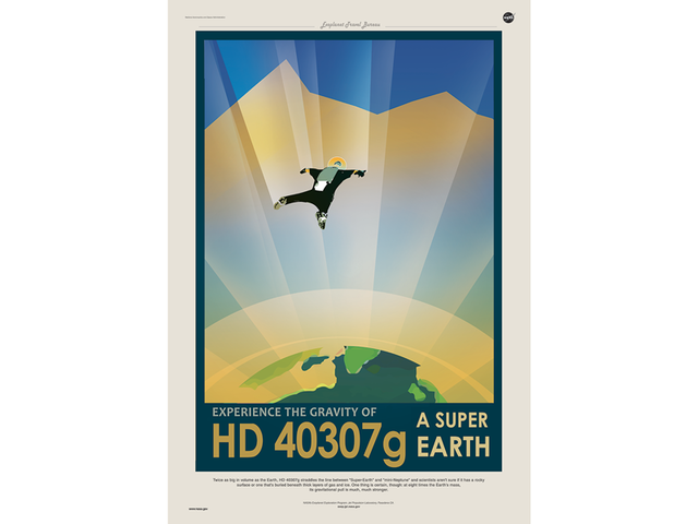 HD_40307g_20x30[1]