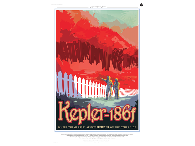 Kepler-186f_39x27[1]