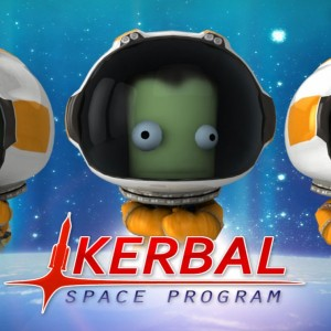 KerbalPodcast