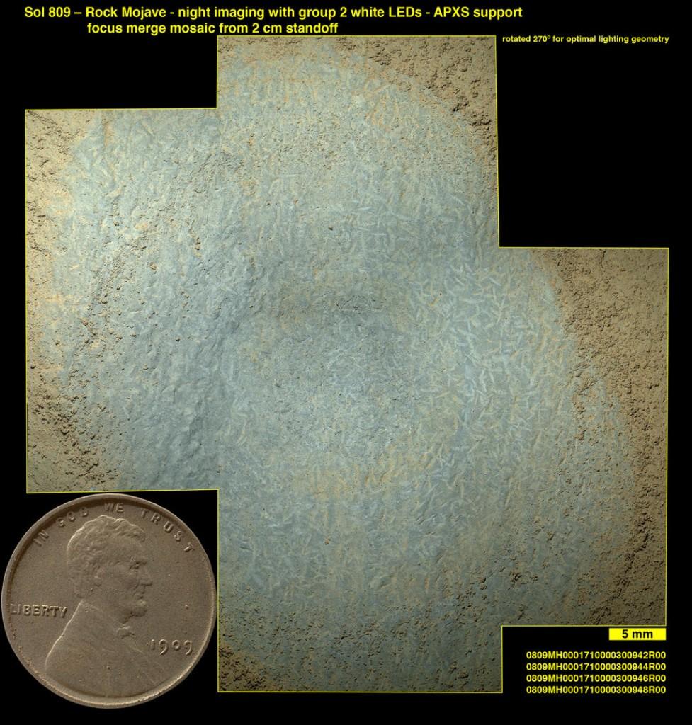mars-curiosity-mahli-sol-809-mojave-pia19077-br2