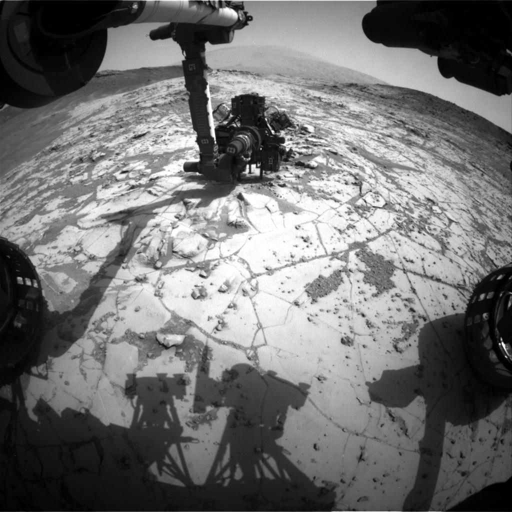 mars-rover-curiosity-arm-sol867-pia19104-br2