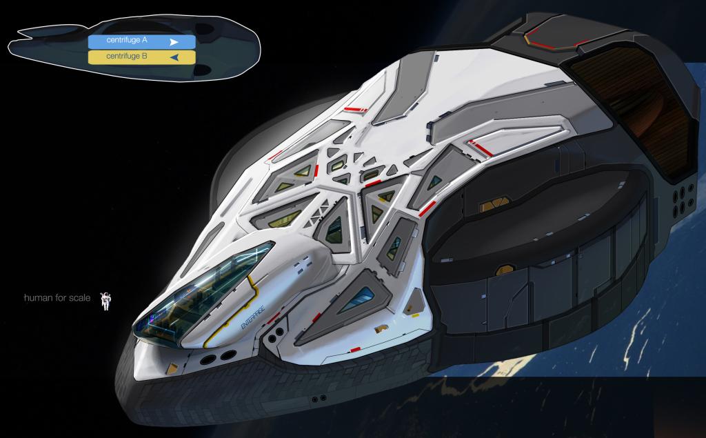 Enterprise_In_Space5-1024x635[1]
