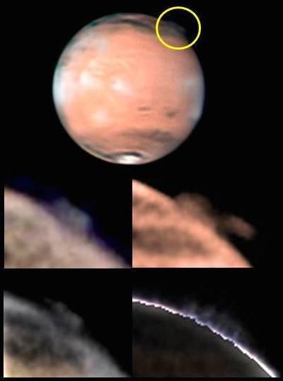 High-altitude_plume_on_Mars_node_full_image_2[1]
