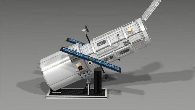 HubbleTelescopeLego-GRusso