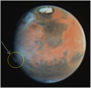 Hubble_spies_mystery_plume_on_Mars_node_full_image_2[1]