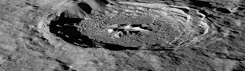 hayn-crater-large_0_500x146