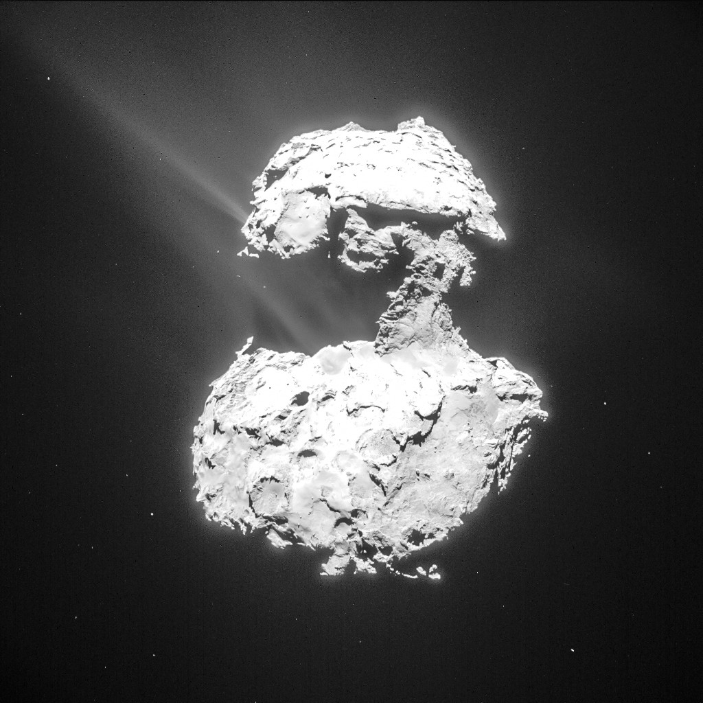ESA_Rosetta_NAVCAM_20150225_LR[1]