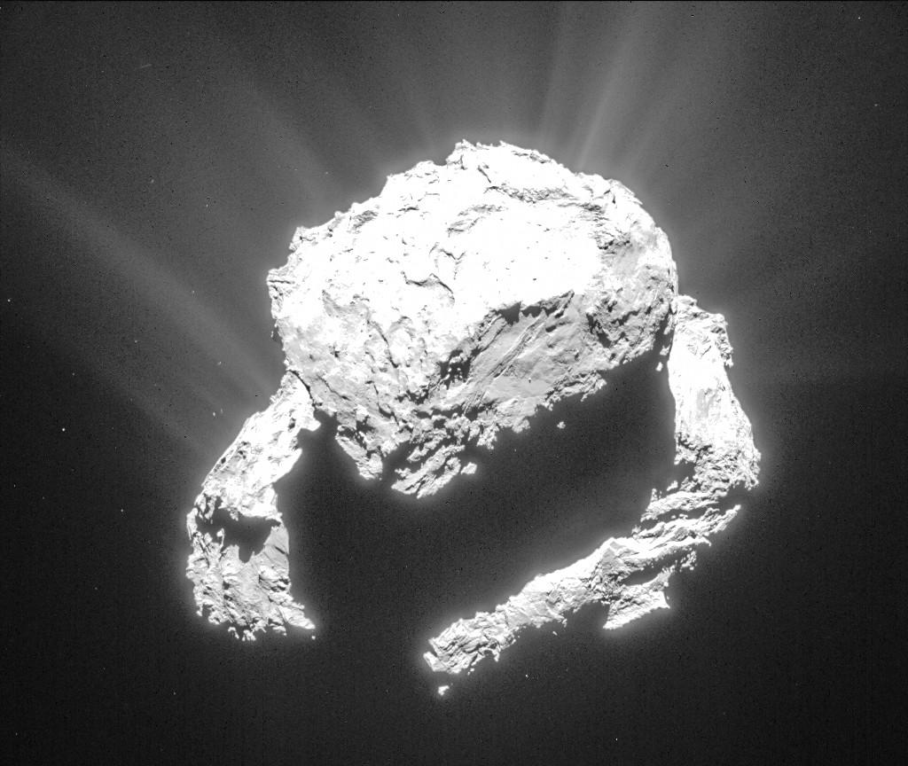 ESA_Rosetta_NAVCAM_20150309_LR[1]