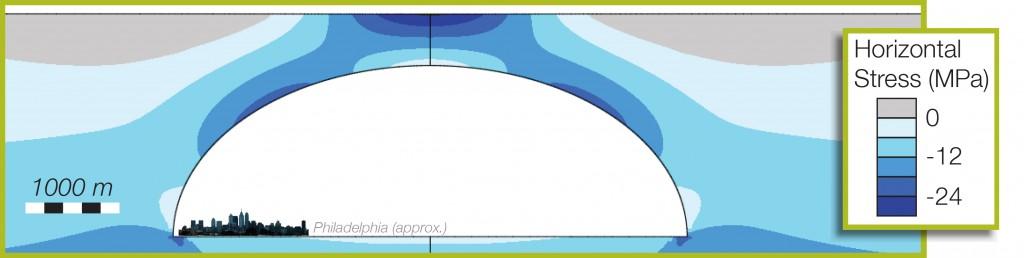 moon-blair-lavatubes-purdue[1]