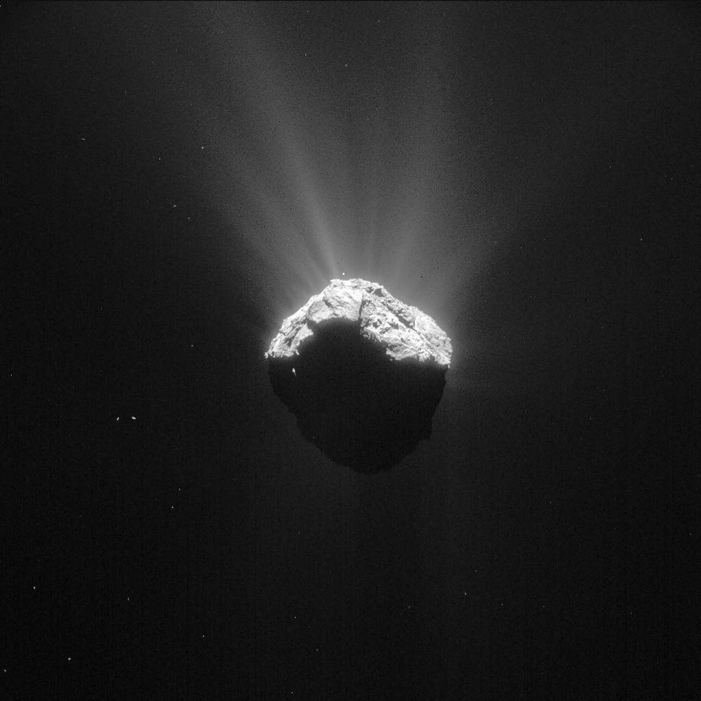 ESA_Rosetta_NavCam_20150415T1155_LR-1024x1024[1]