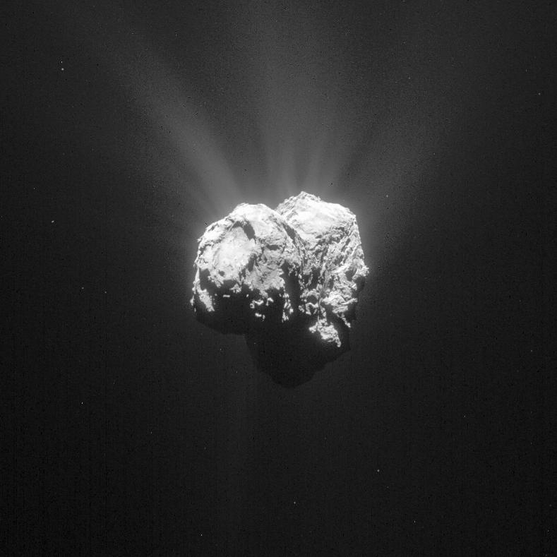ESA_Rosetta_NavCam_20150415_LR[1]