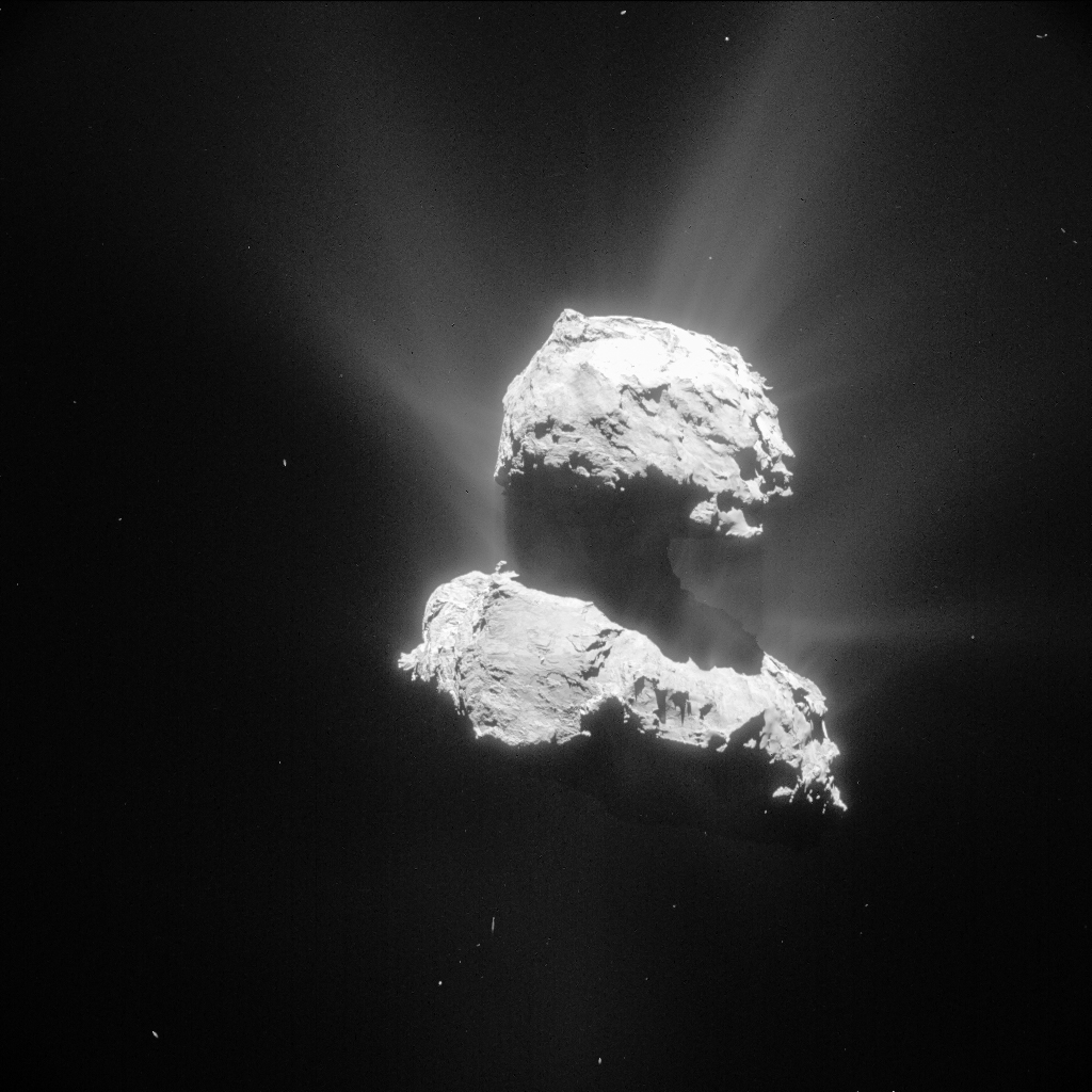 ESA_Rosetta_NavCam_20150426_enhanced[1]