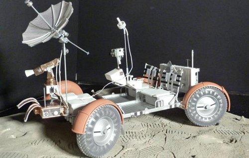 LunarRoverModel_500x318