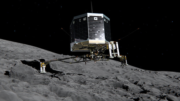 Philae_touchdown_large[1]