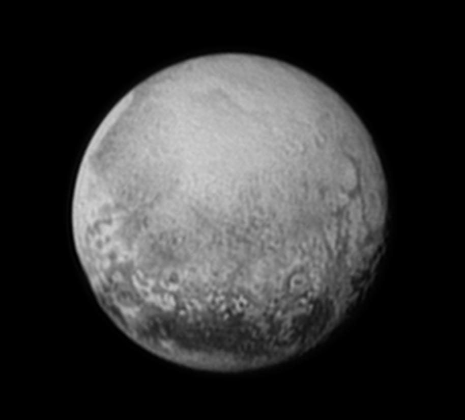 071215_Pluto_Alone[1]