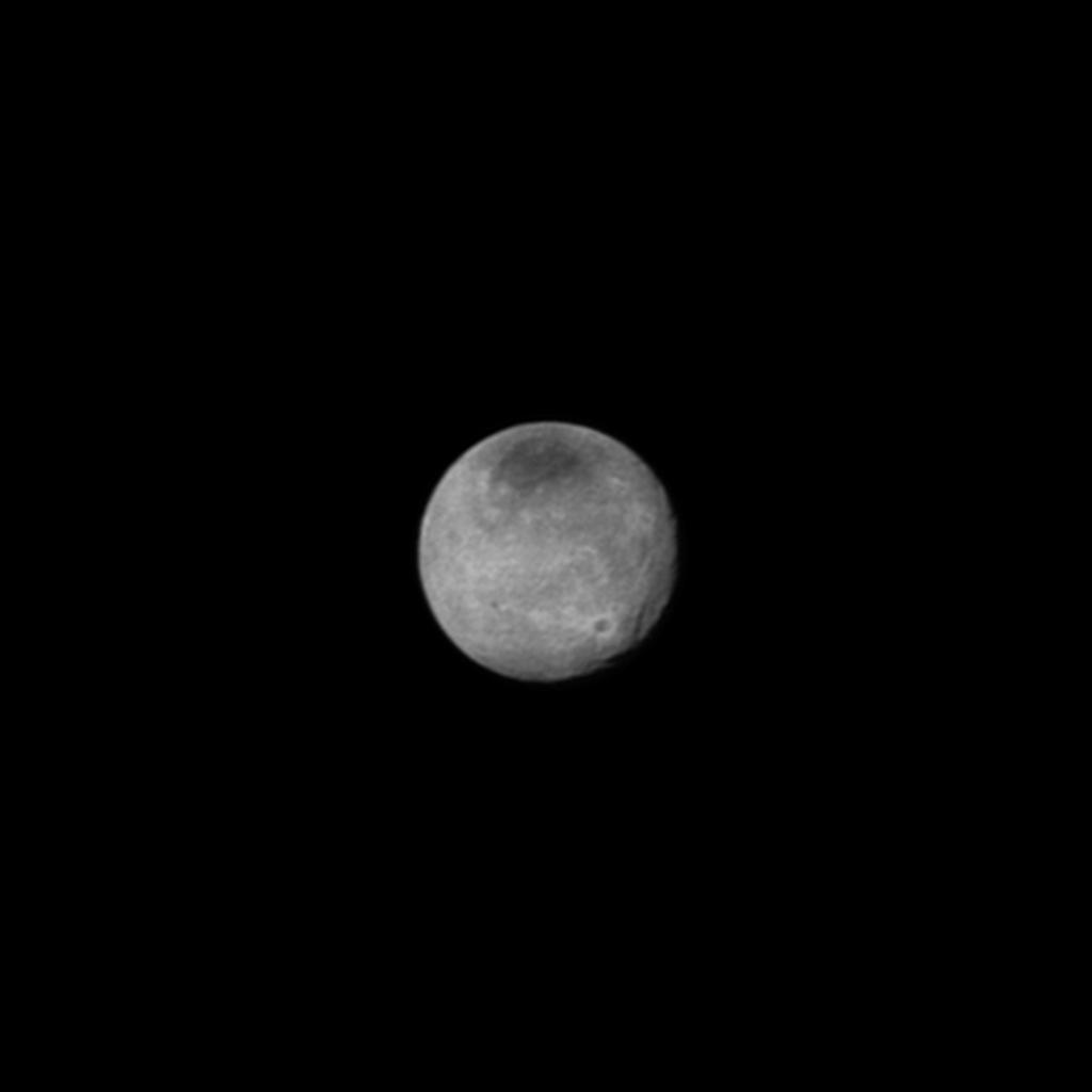 7-13-15_Charon_image_NASA-JHUAPL-SWRI[1]