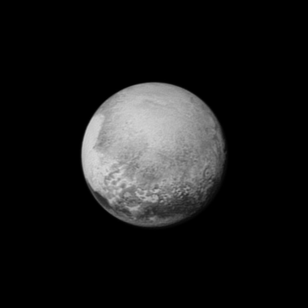 7-13-15_Pluto_image_NASA-JHUAPL-SWRI[1]