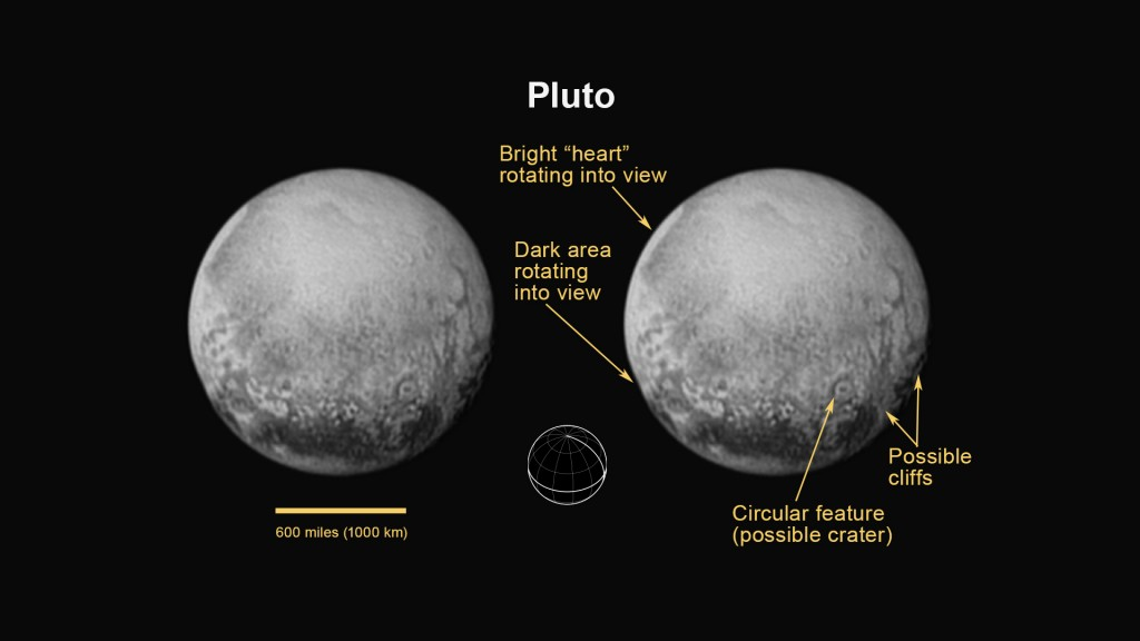 Pluto%20Annotated%207-12-15[1]
