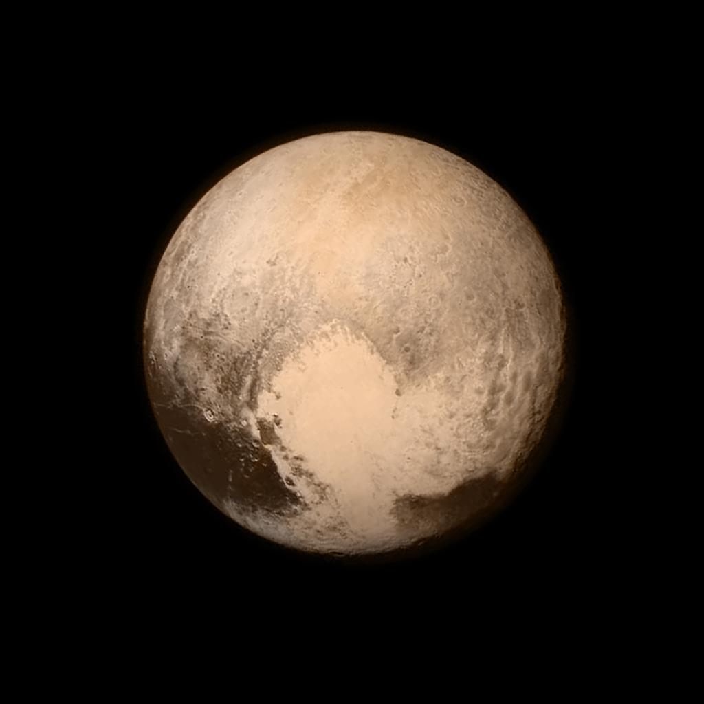 Pluto_LORRI_FULLFRAME_COLOR