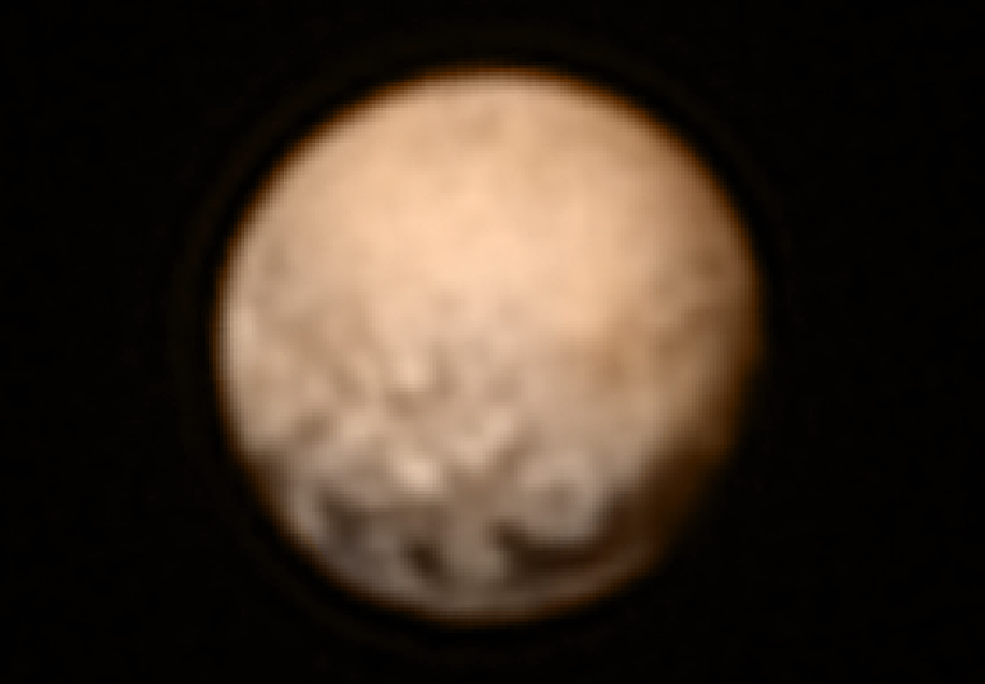 nh-pluto-color-7-6-2015_0[1]