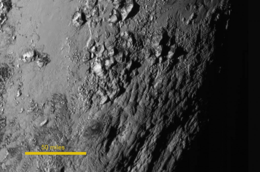 nh-pluto-surface-scale[1]