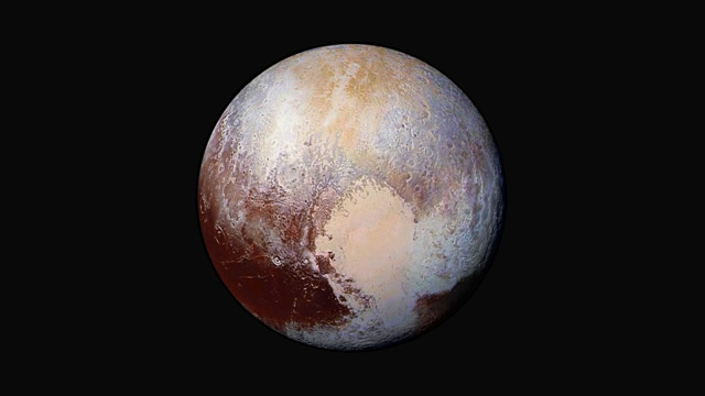2015-08-12-15-PlutoEnhancedColor-md[1]