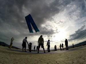 AscentAug2015[1]
