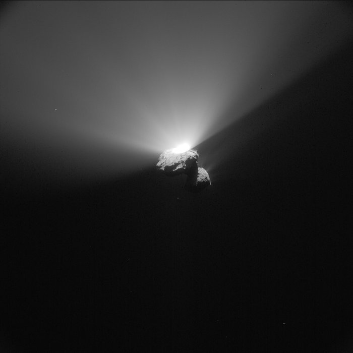 Comet_on_22_August_2015_NavCam_node_full_image_2[1]