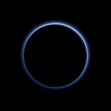 Blue-Skies-on-Pluto-FINAL[1]