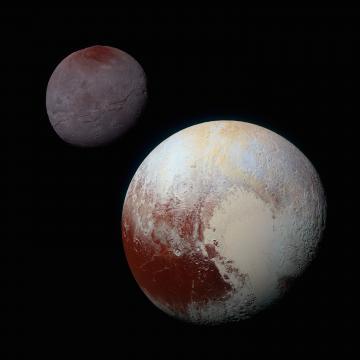 Pluto-Charon-v2-10-1-15[1]