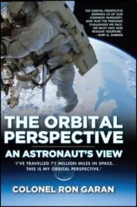 TheOrbitalPerspective-Cover
