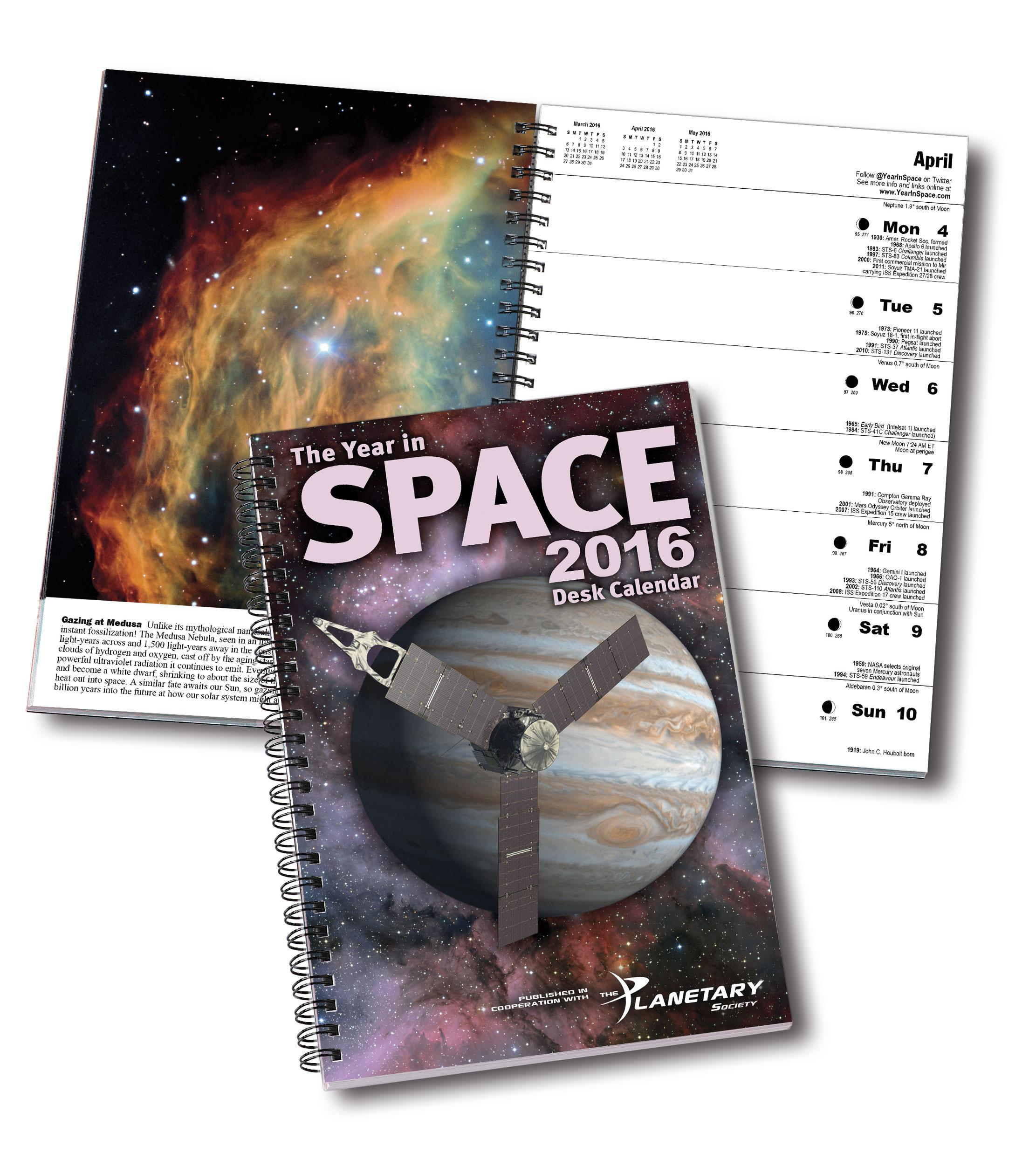 Virtual-Calendar_2_2223x2489