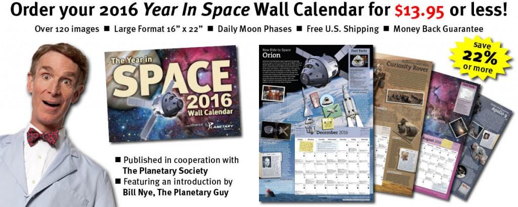 Wall_Calendar_Web_A[1]