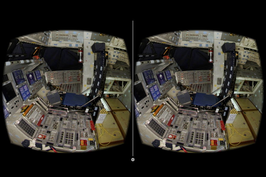 Space-Shuttle-Tour-Cardboard-900x600-3-notext