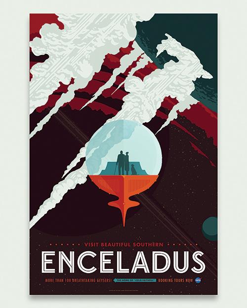 enceladus_1_blog[1]